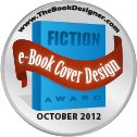 ECDA-Fiction-October-2012